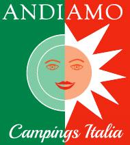 Campings Italia logo