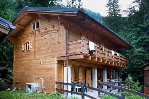 Isuledda Centro Vacanze