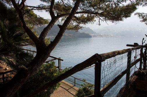 Camping Smeraldo Parco Vacanze