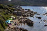 Camping Acapulco Italië