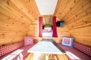 Camping Antholz Italië