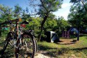 Camping la Mariposa Sardinie