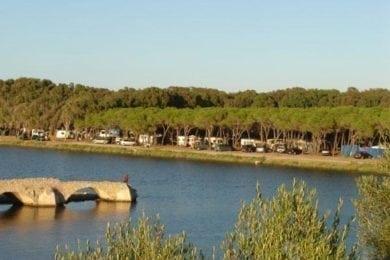 Laguna Blu Alghero