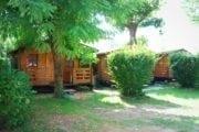 Camping Antholz