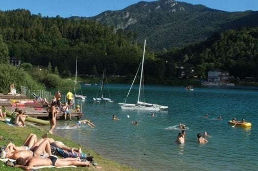 Al Sole Trentino