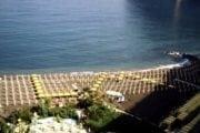 Bleu Village Campania