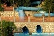 Bleu Village Italie