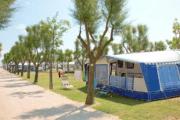Camping Bellamare Porto Recanati