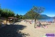 Camping Continental Lido Piemonte