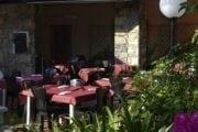 Camping Gianna Liguria
