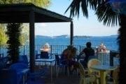 Camping Isolino Lago Maggiore