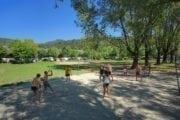 Camping Isolino Piemonte