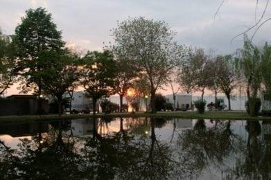 Camping Italgest