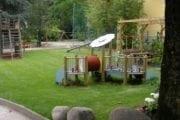 Camping-Park Steiner Italie