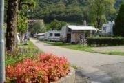 Camping-Park Steiner Sudtirol
