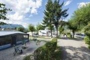 Camping-Park Steiner Trentino
