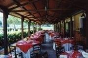 Camping Polvese Umbria