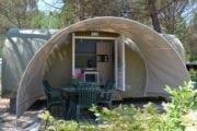 Camping Punta Navaccia camping
