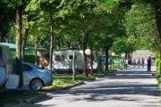 Camping Tenuta Primero Grado