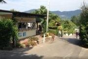 Camping Village Weekend Italie