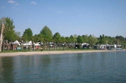 Du Parc Veneto