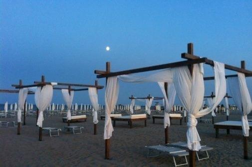 Grande italia Italië