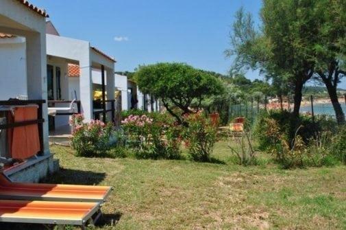 Holiday Village Italië