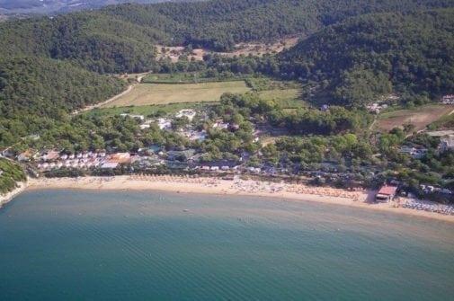 Holiday Village Puglia