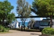 Holiday Village Vieste