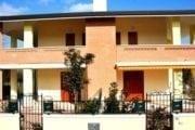 Pomposa Residence Emilia-Romagna