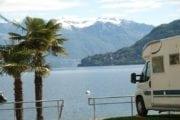 Residence Campagna Cannobio