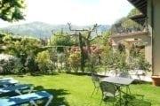 Residence Campagna Piemonte