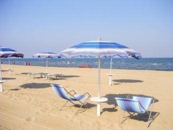 Camping Sant' Angelo