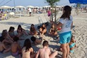 Camping Il Frantoio