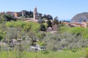 Camping Acqua Dolce Italie