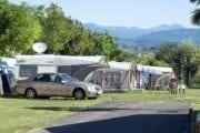 Camping Belvedere Lazise