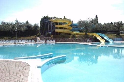 Camping Belvedere Veneto