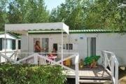 Camping Isamar