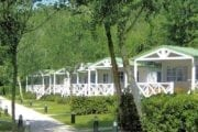 Camping Isamar Veneto