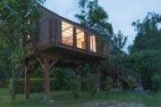 Camping Tranquilla Baveno