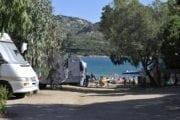 Capo D'Orso Palau