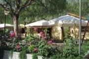 Il Frantoio Liguria