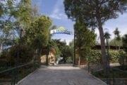 Il Frantoio San Bartolomeo Al Mare