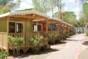 Isuledda Camping
