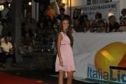 Italia Lido Italië