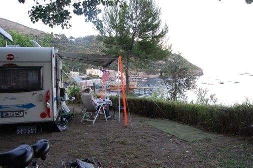Nettuno Campania
