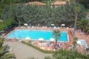 Pian dei Boschi Liguria