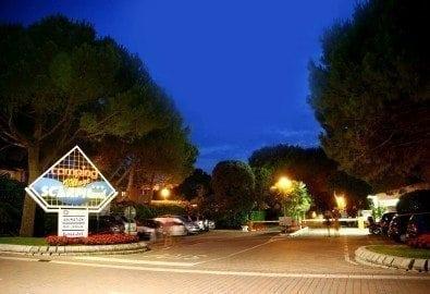 Scarpiland Veneto