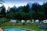 Seiser Alm Trentino