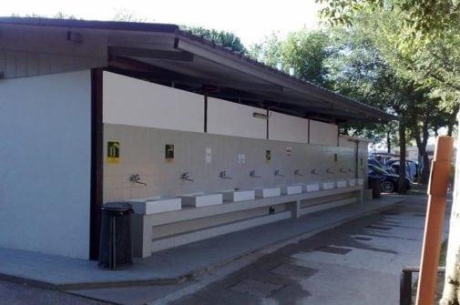 Silva Veneto
